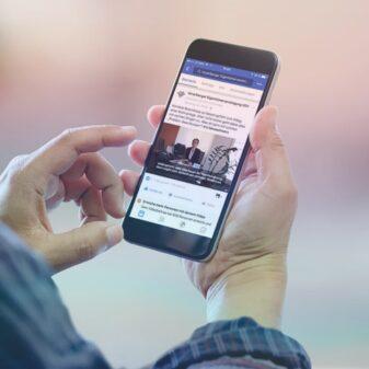 In einfachen Schritten Facebook-Video Untertitel erstellen