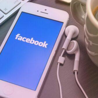 Organische Reichweite auf Facebook verbessern