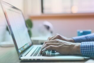 Tipps für SEO optimiertes Texten